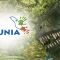 Faunia : Experiencia dinosaurios