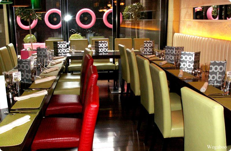 Restaurante-infantil-Wogaboo
