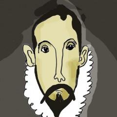 Museo Reina Sofía : El Greco, un genio incomprendido