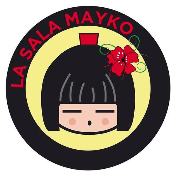 sala-mayko