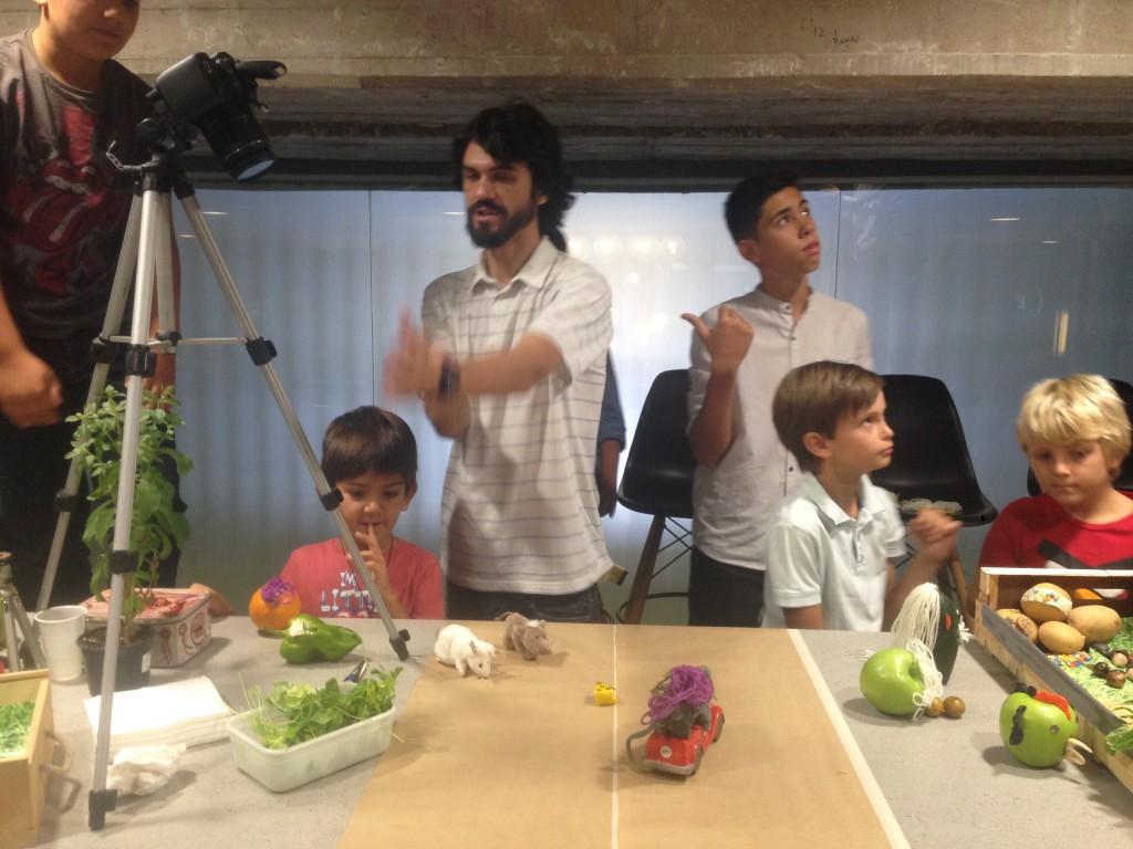 taller-cocina-Platea-Madrid