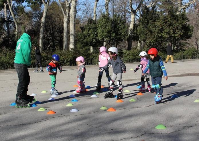 taller-patinaje-madrid