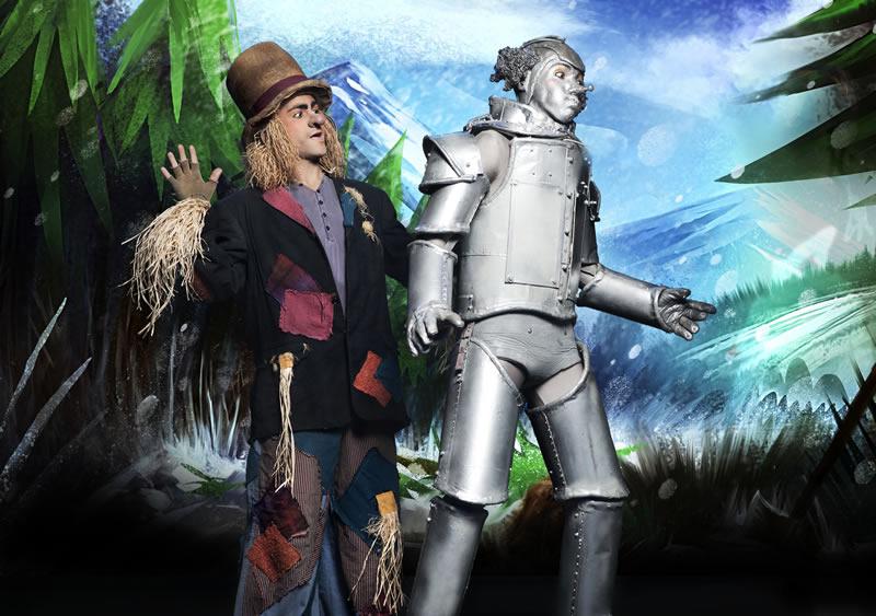el-mago-de-oz-el-musical-en-el-teatro-maravillas