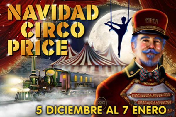 navidad_circo_price