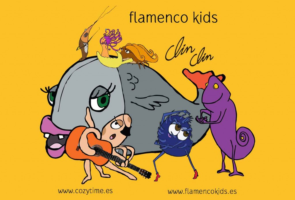 flamenco_kids3