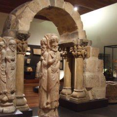 Rutas familiares en el museo arqueológico