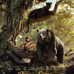 Estreno de El Libro de la Selva