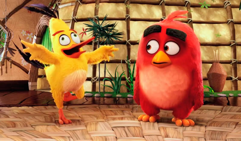 angry-birds-pic-movie