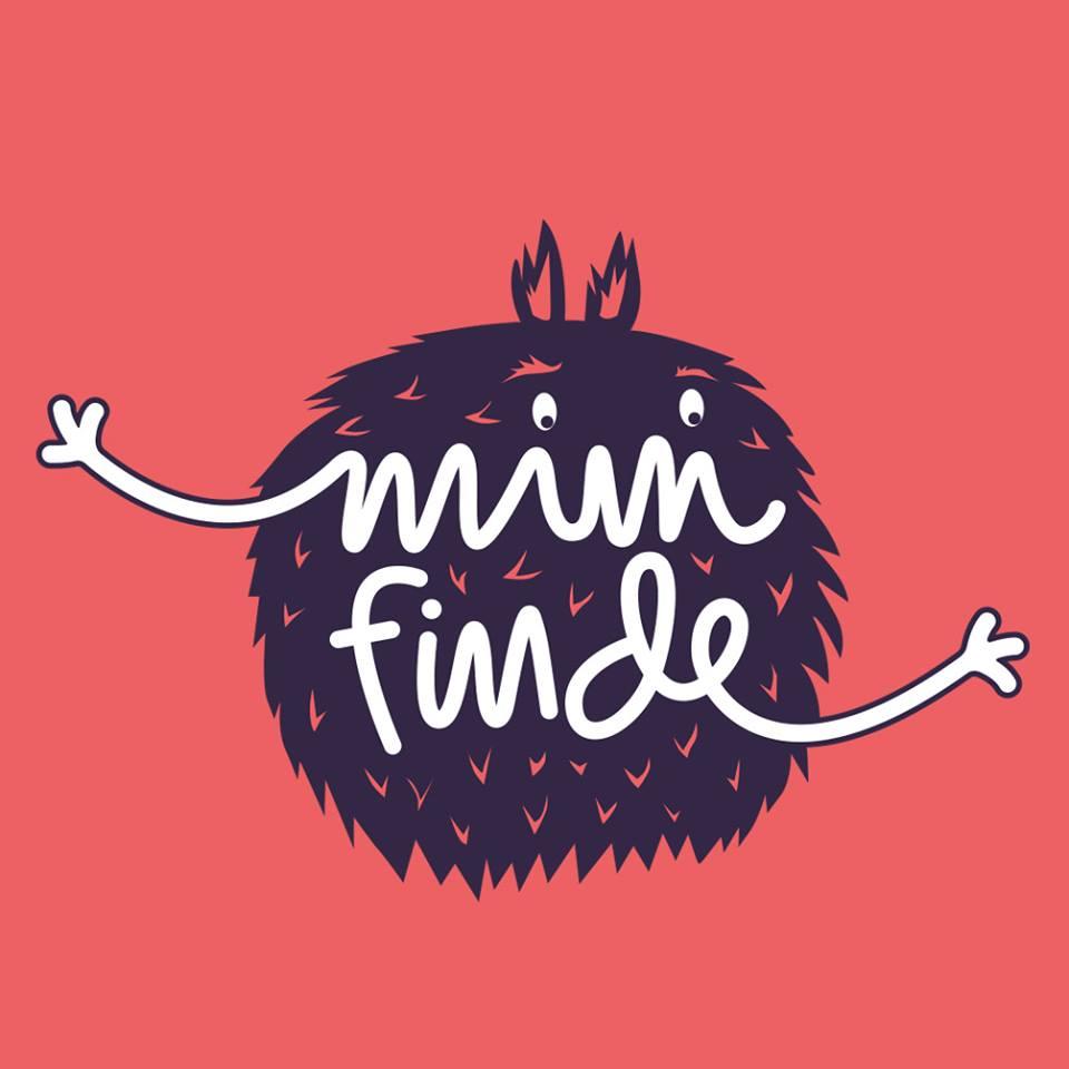 mini finde 2016