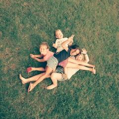 Campamentos de verano: Eduma
