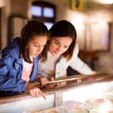 Actividades gratuitas para hacer con niños en Madrid