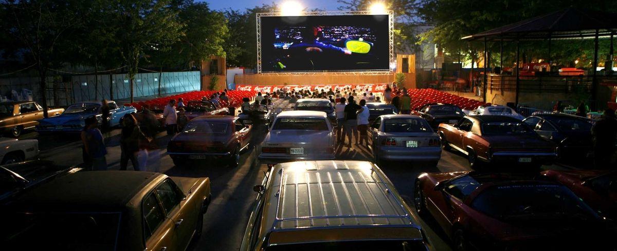 Fescinal_2014_Cine_de_verano_en_el_Parque_de_la_Bombilla_de_Madrid