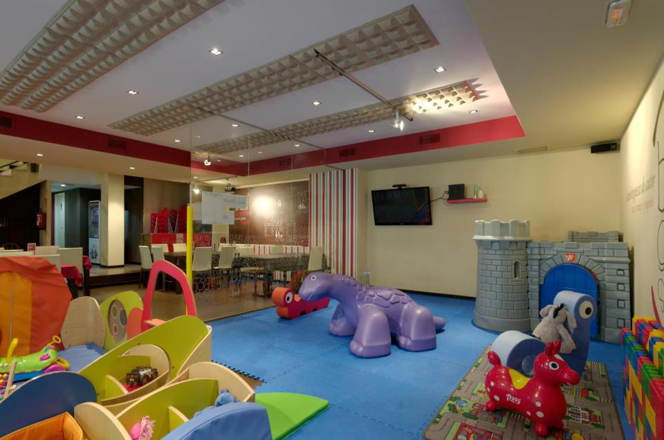 burguesita-sala-infantil