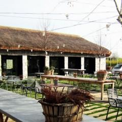 Restaurante : Filandón