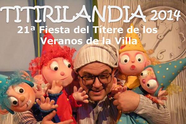 titirilandia-teatro