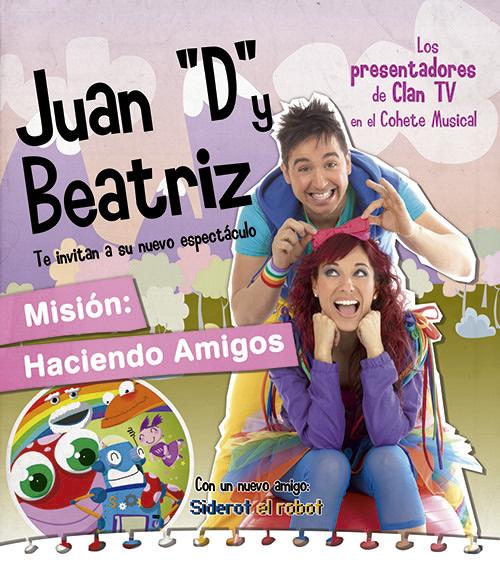 cantajuegos-ciudad-arcoiris
