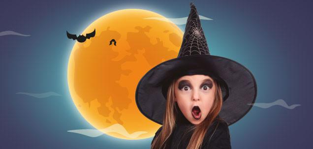 talleres-infantiles-halloween-diversia