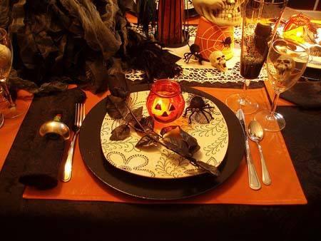 restaurante-halloween-faunia
