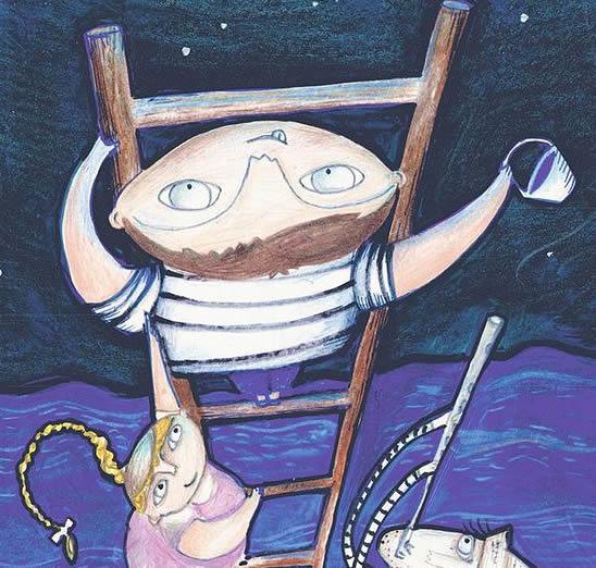 teatro-infantil-la-distancia-de-la-luna