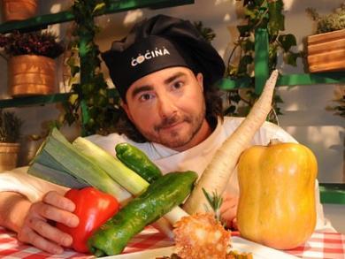taller-cocina-infantil-chema-isidro