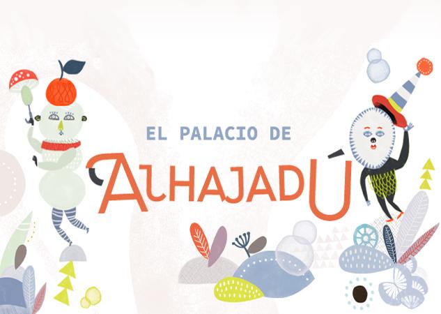 alhajadu-cabecera