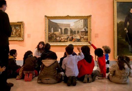 taller-navidad-museo