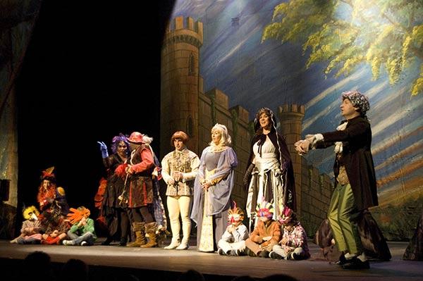 teatro-La-pequeña-flauta-magica