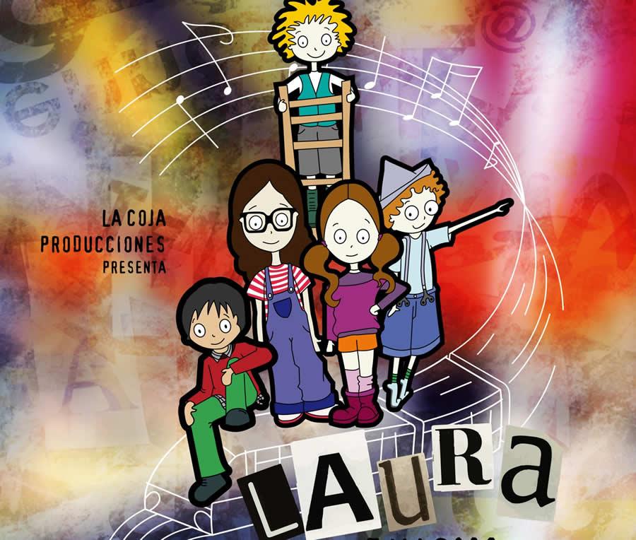 laura-y-el-enigma-cartel