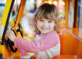 Qué hacer con niños en Madrid: 5 planes imprescindibles