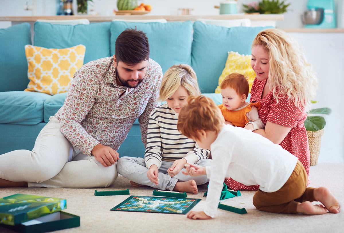 juegos-niños-familia